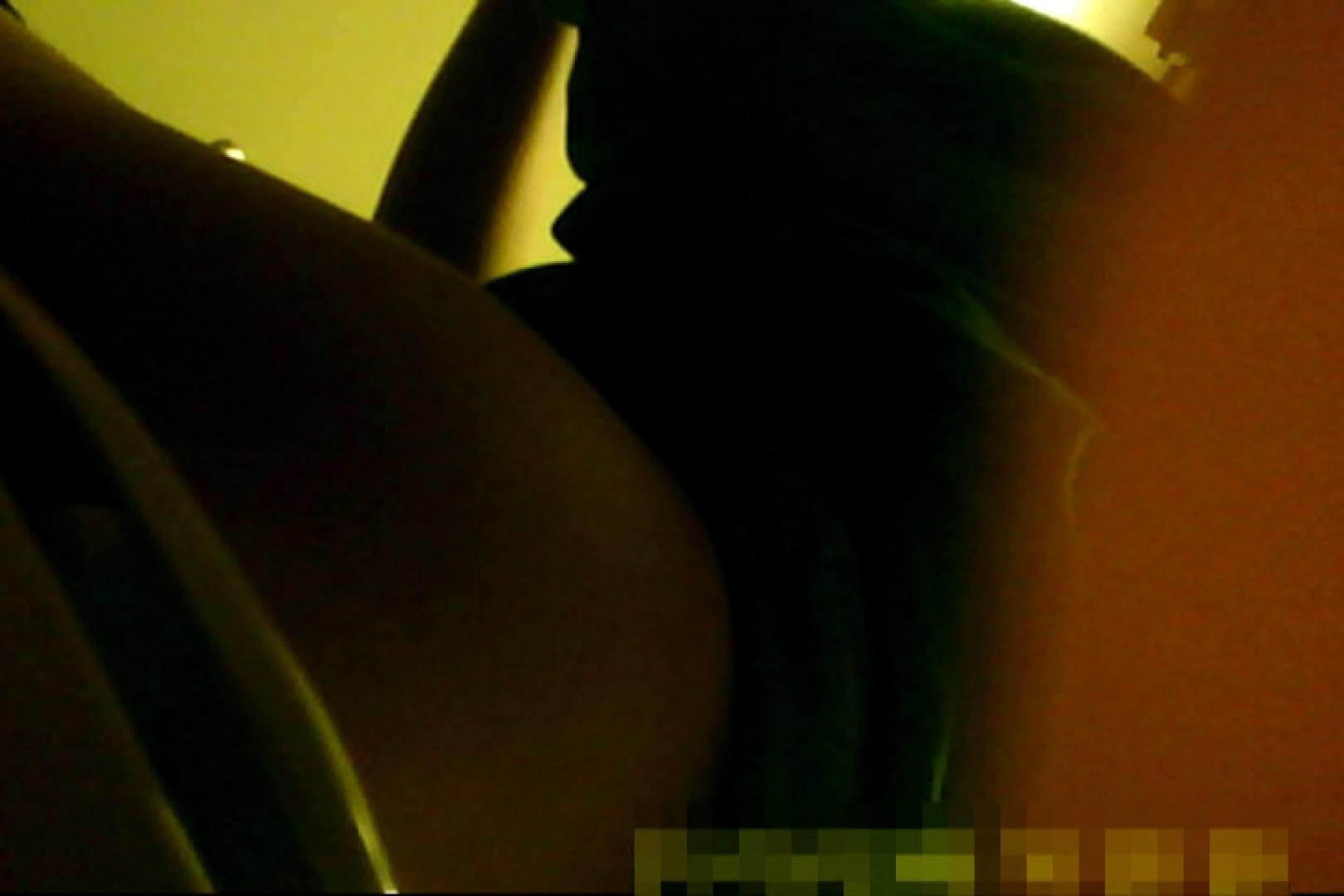 魅惑の化粧室~禁断のプライベート空間~21 洗面所 盗撮画像 109pic 2