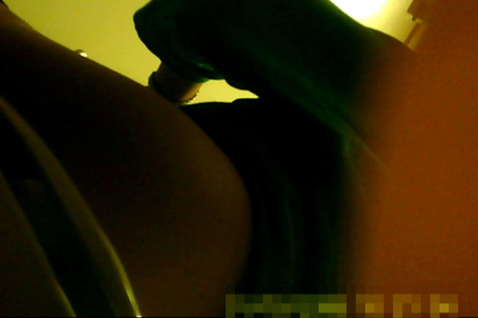魅惑の化粧室~禁断のプライベート空間~21 プライベート   お姉さんのエッチ  109pic 10
