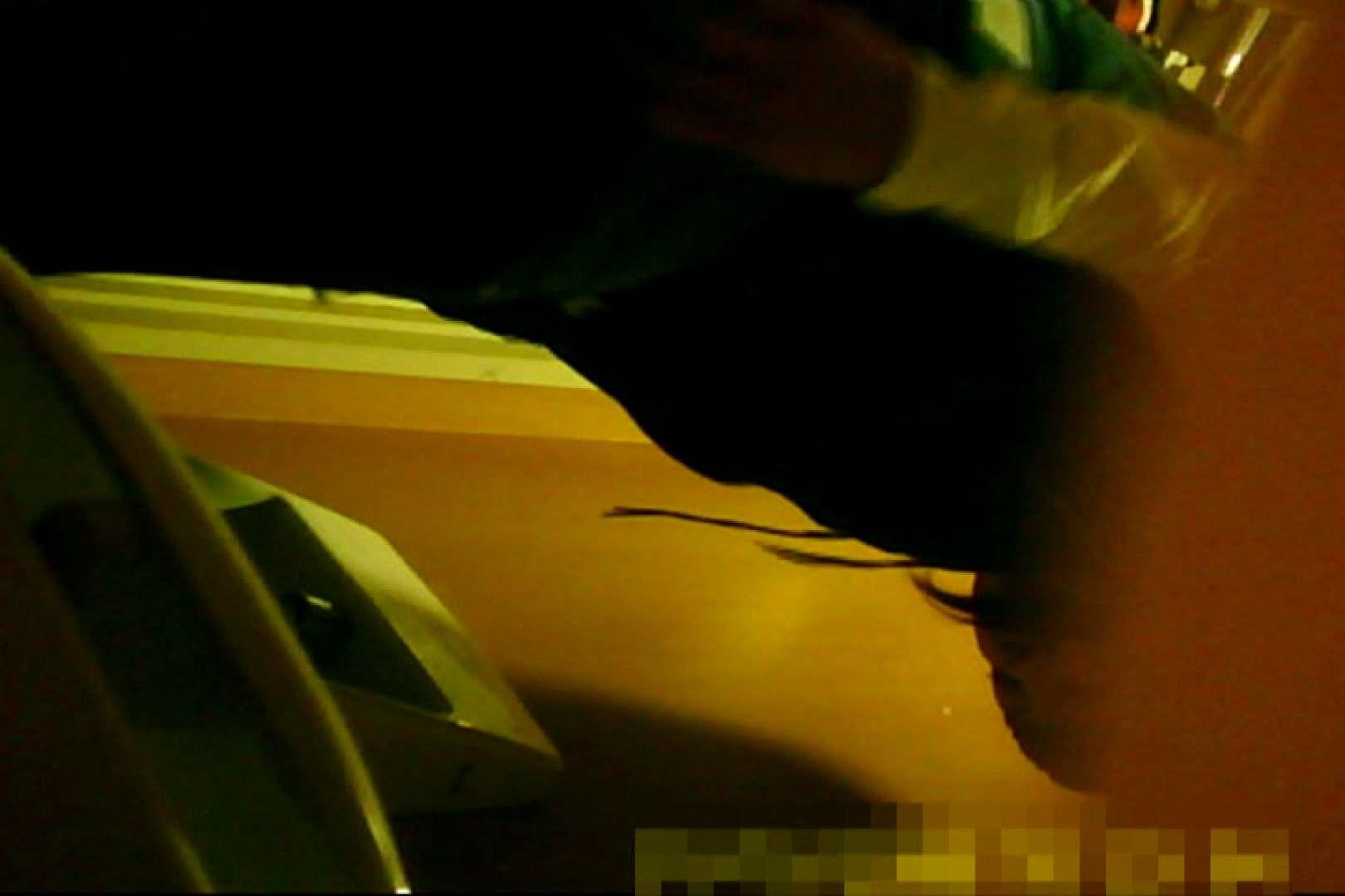 魅惑の化粧室~禁断のプライベート空間~21 プライベート  109pic 30
