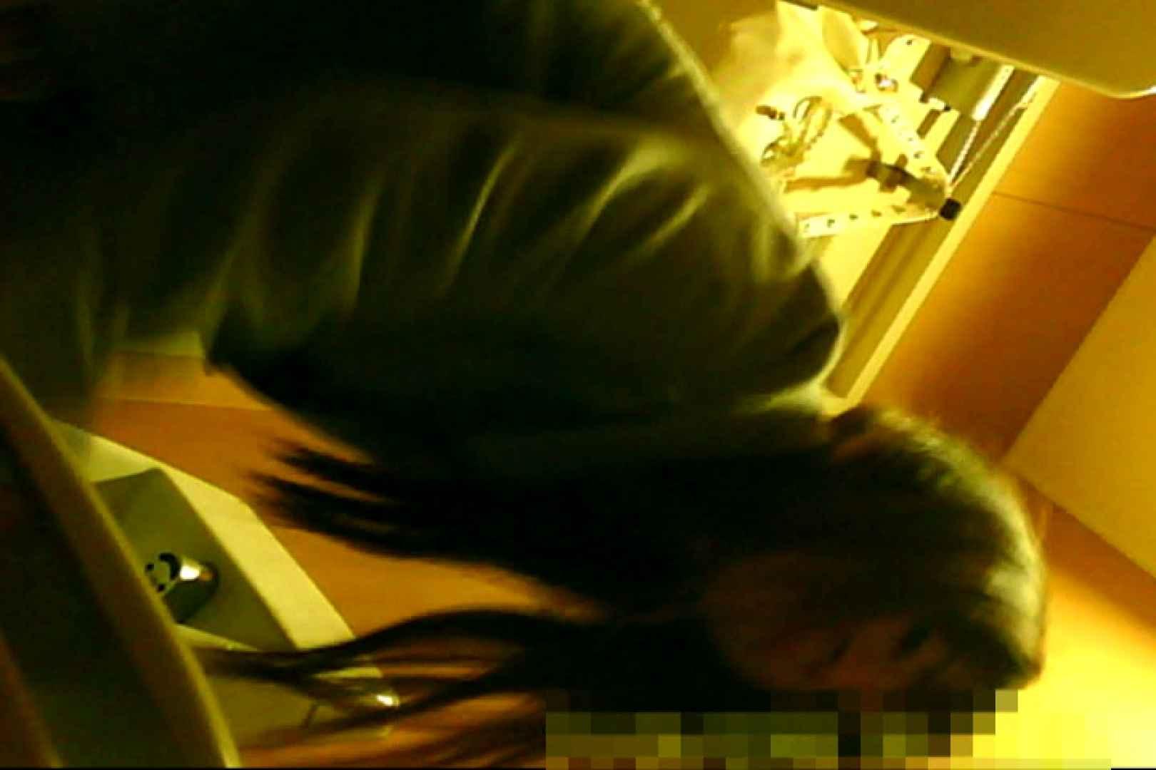 魅惑の化粧室~禁断のプライベート空間~21 プライベート  109pic 36