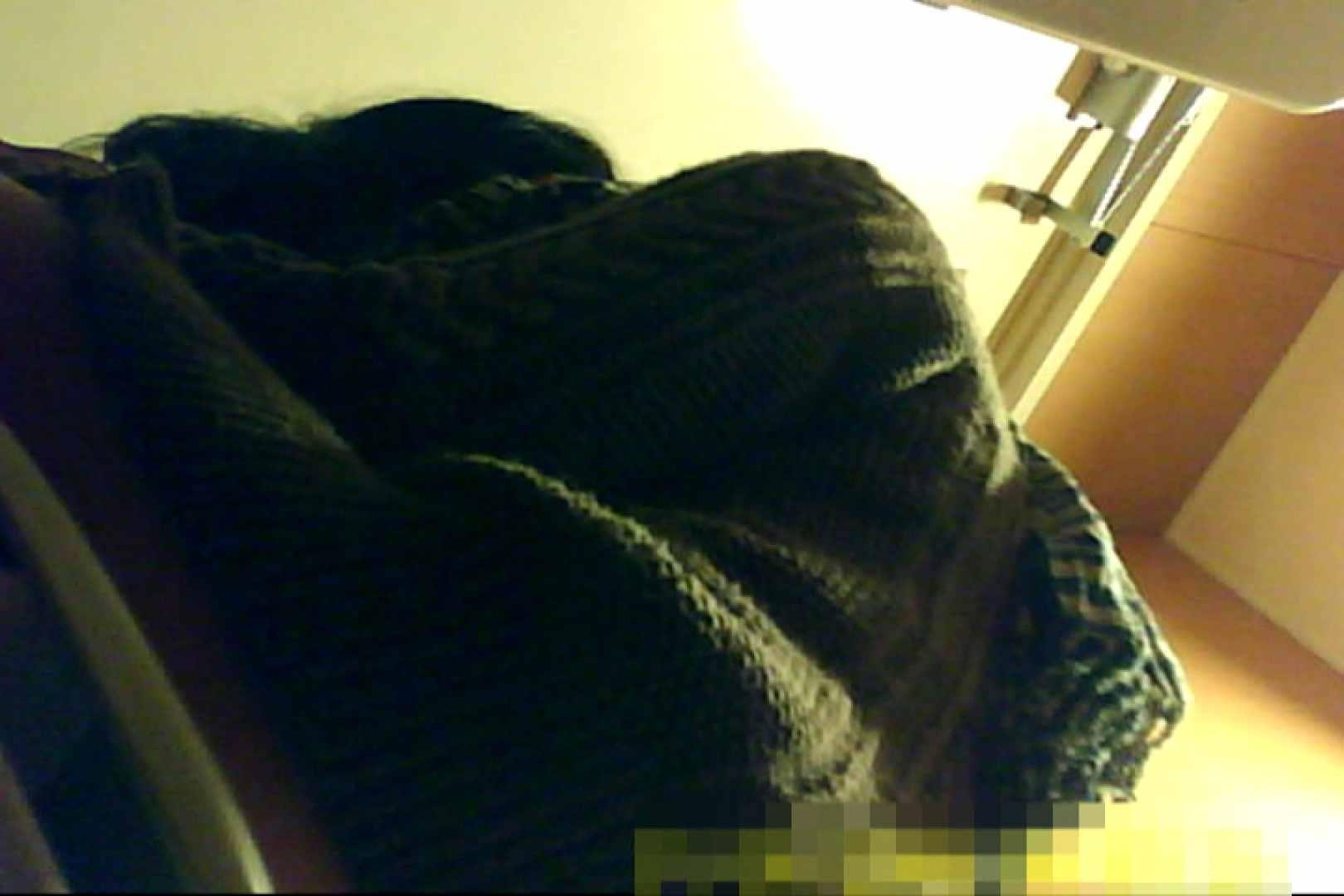 魅惑の化粧室~禁断のプライベート空間~21 洗面所 盗撮画像 109pic 71