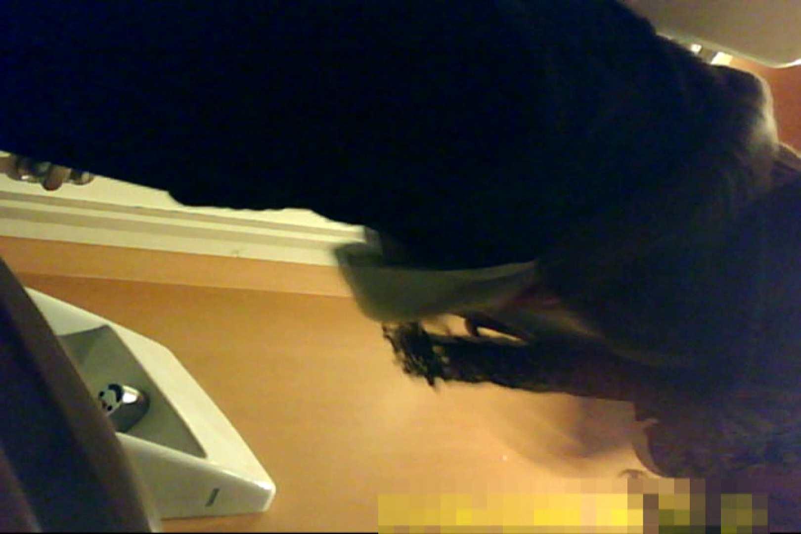 魅惑の化粧室~禁断のプライベート空間~21 プライベート   お姉さんのエッチ  109pic 82