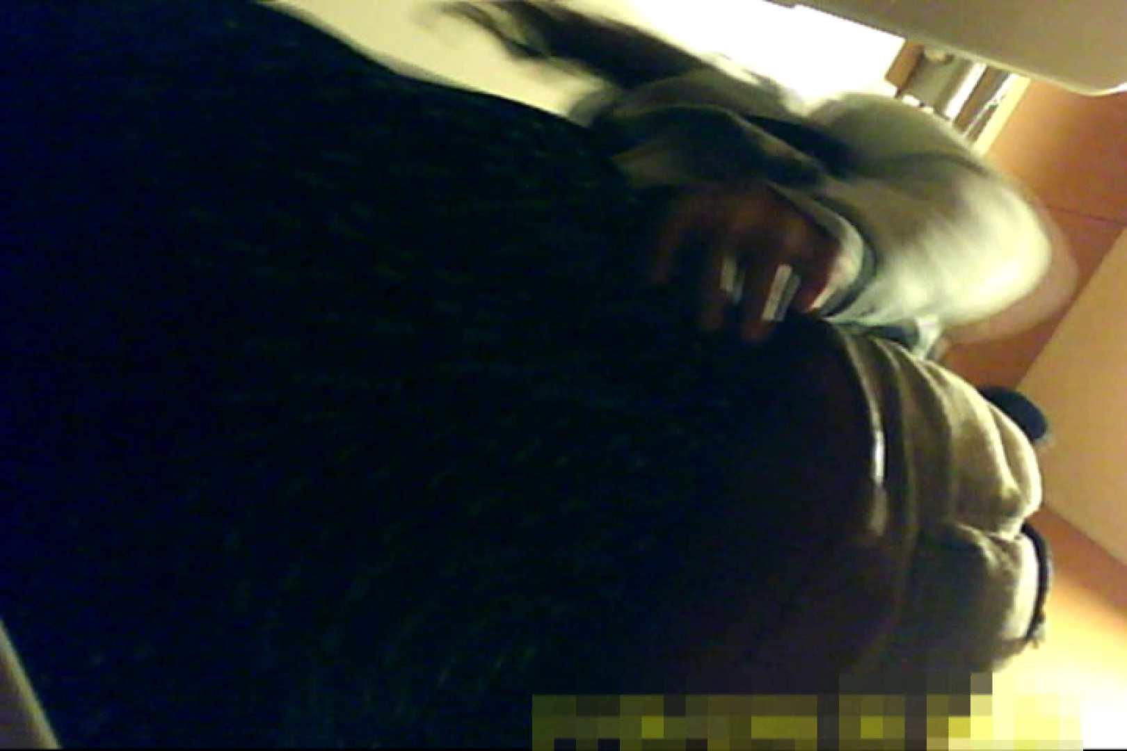 魅惑の化粧室~禁断のプライベート空間~21 プライベート  109pic 96