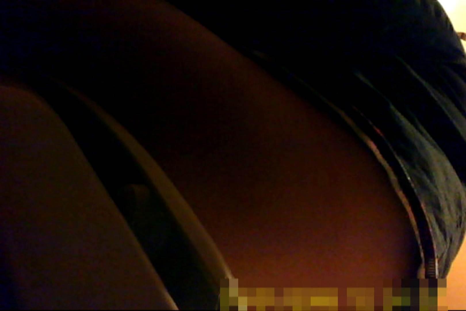 魅惑の化粧室~禁断のプライベート空間~28 お姉さんのエッチ すけべAV動画紹介 93pic 26