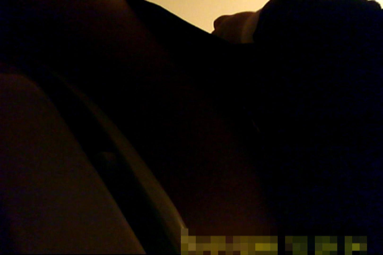 魅惑の化粧室~禁断のプライベート空間~28 お姉さんのエッチ すけべAV動画紹介 93pic 59