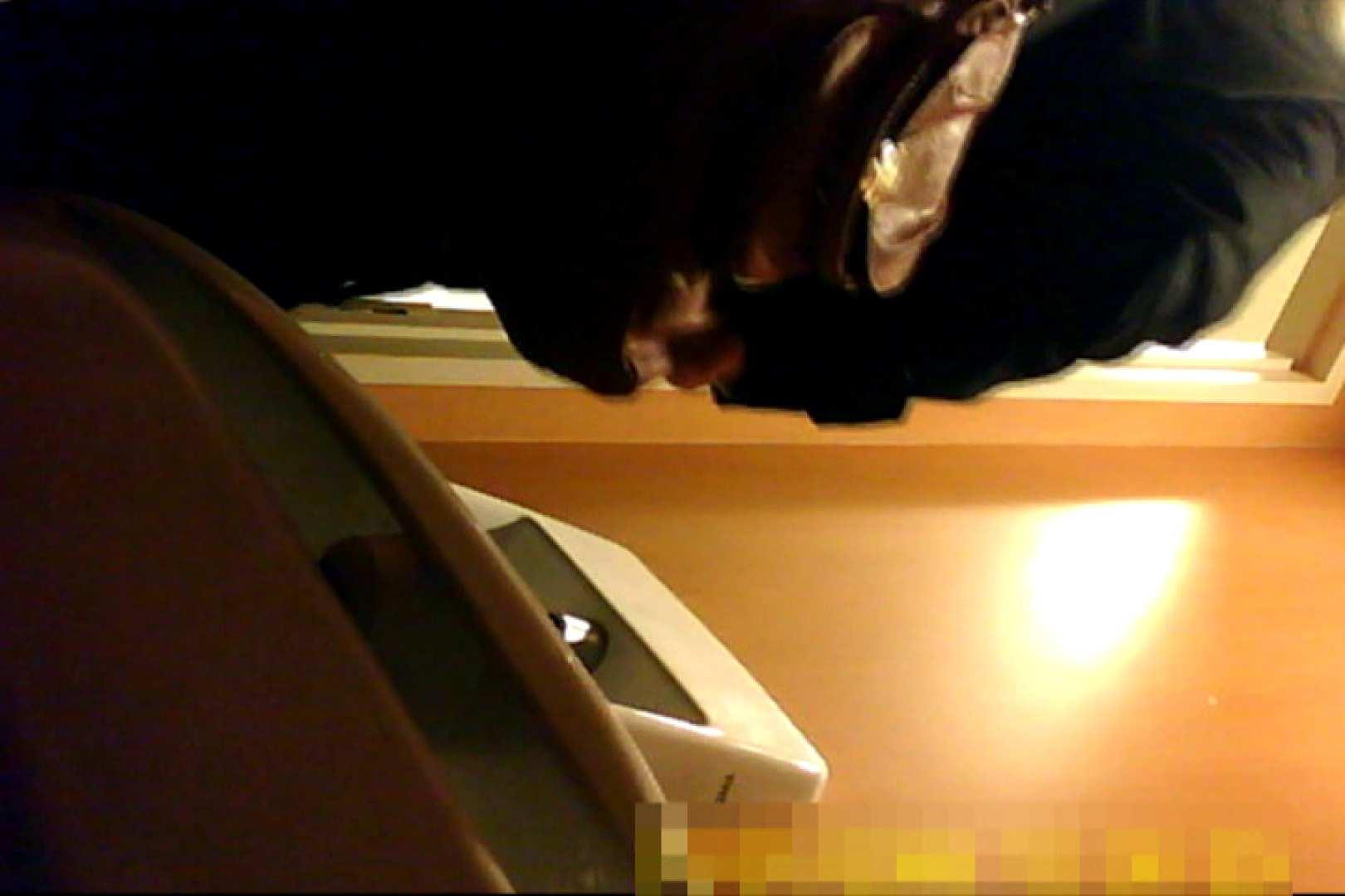 魅惑の化粧室~禁断のプライベート空間~28 お姉さんのエッチ すけべAV動画紹介 93pic 68