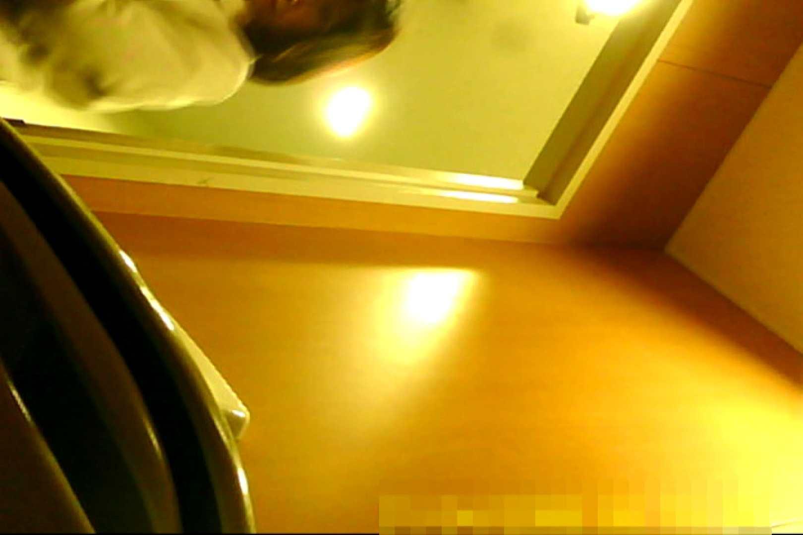 魅惑の化粧室~禁断のプライベート空間~30 洗面所 おまんこ動画流出 74pic 11