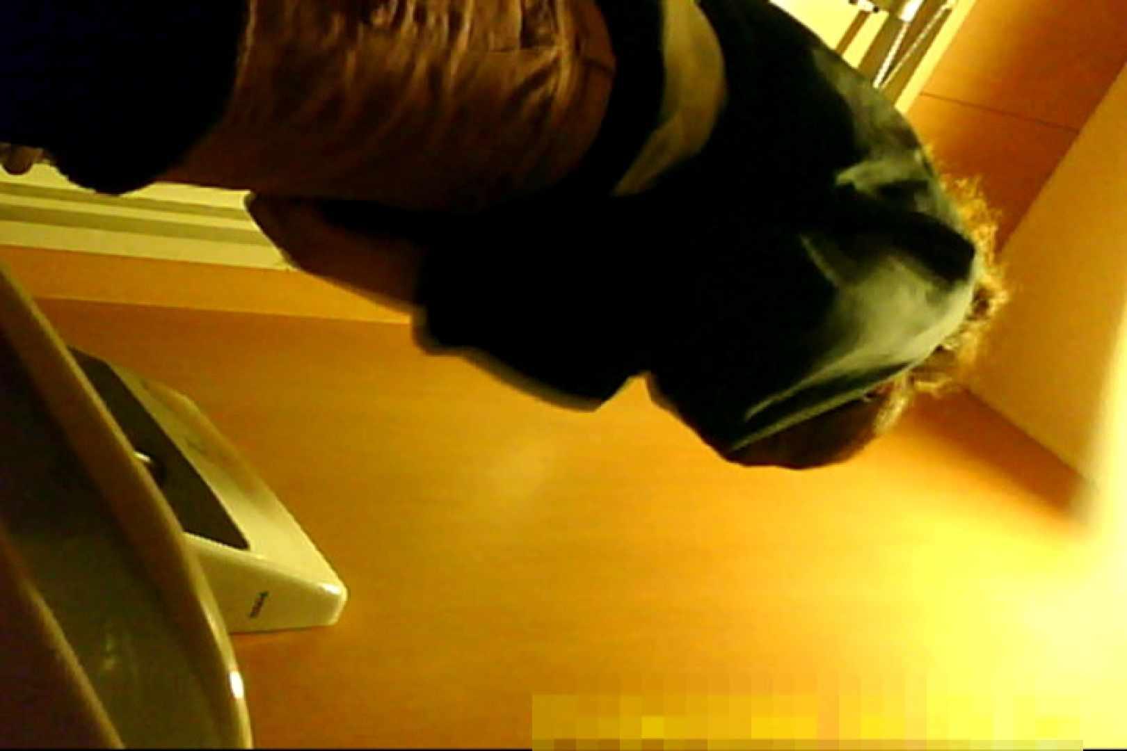 魅惑の化粧室~禁断のプライベート空間~30 洗面所 おまんこ動画流出 74pic 71