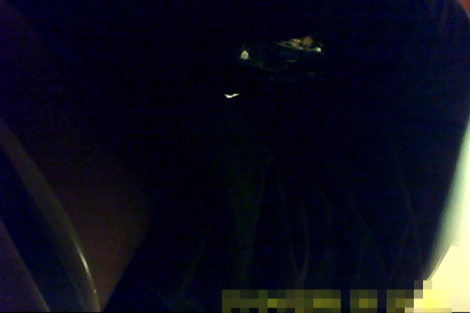 魅惑の化粧室~禁断のプライベート空間~31 プライベート おまんこ動画流出 108pic 5