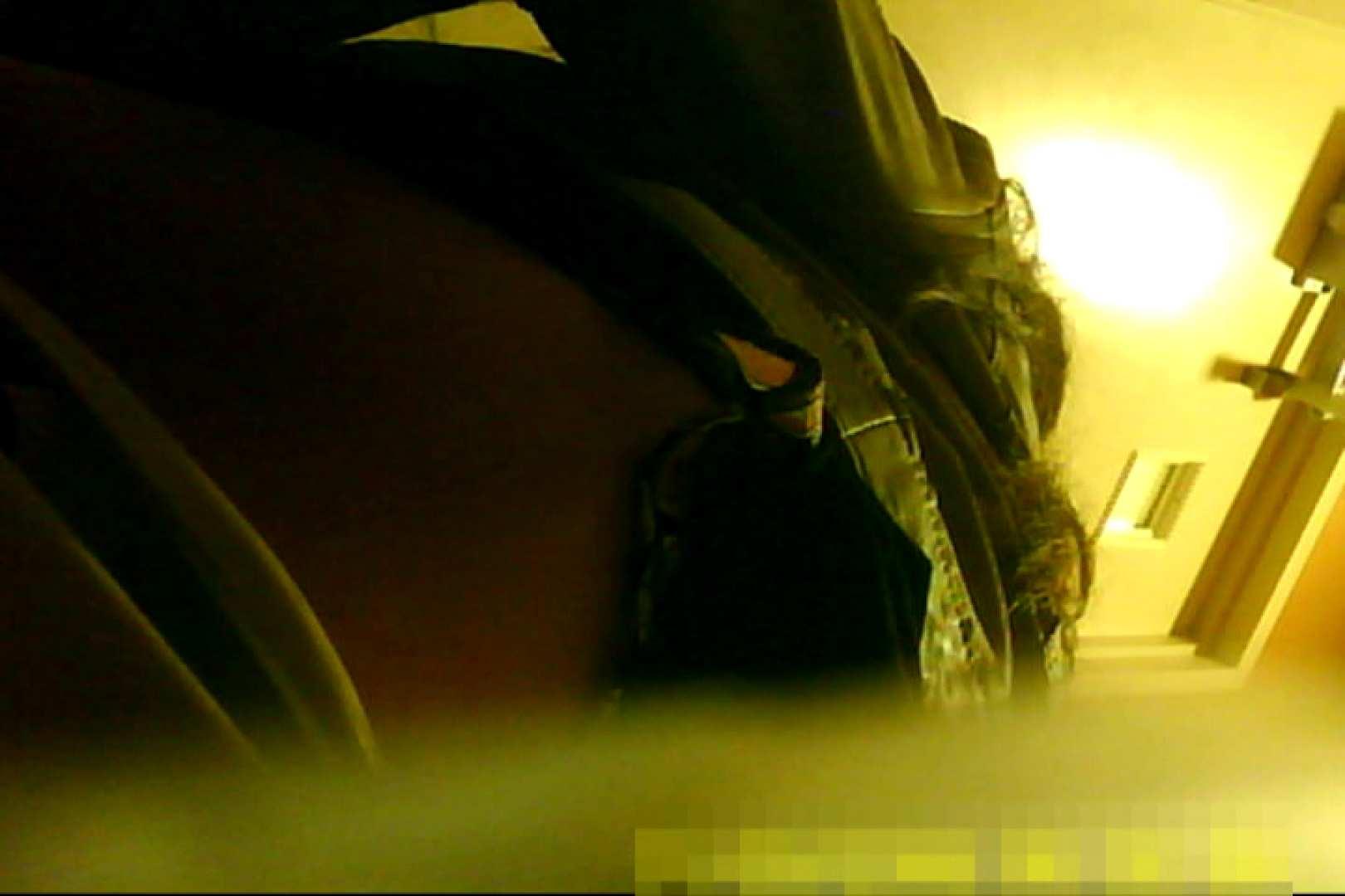 魅惑の化粧室~禁断のプライベート空間~31 洗面所  108pic 24
