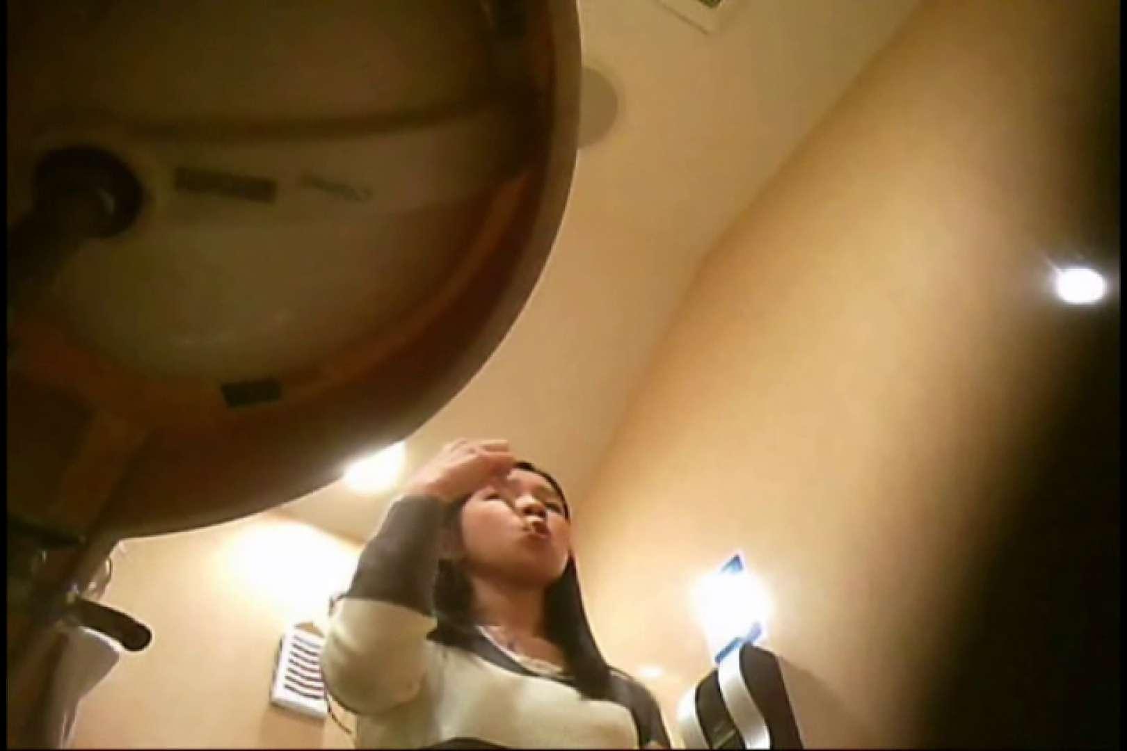 潜入!!女子化粧室盗撮~絶対見られたくない時間~ 洗面所  82pic 10