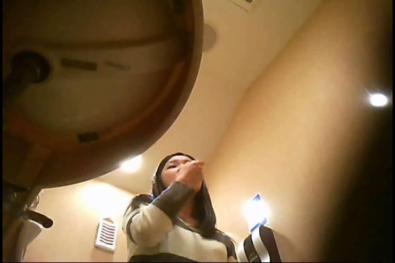 潜入!!女子化粧室盗撮~絶対見られたくない時間~ 洗面所   盗撮  82pic 11