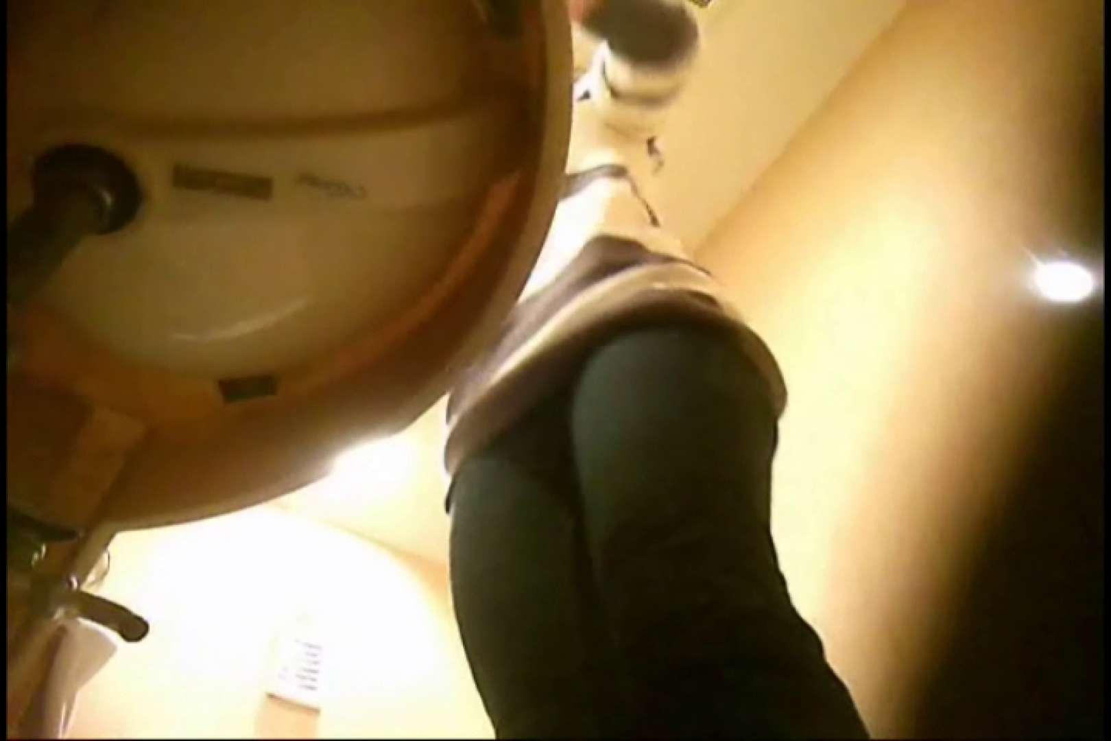 潜入!!女子化粧室盗撮~絶対見られたくない時間~ おっぱい大好き おめこ無修正動画無料 82pic 23