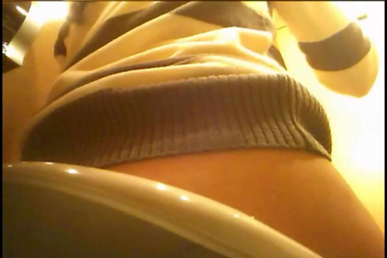 潜入!!女子化粧室盗撮~絶対見られたくない時間~ 洗面所  82pic 40