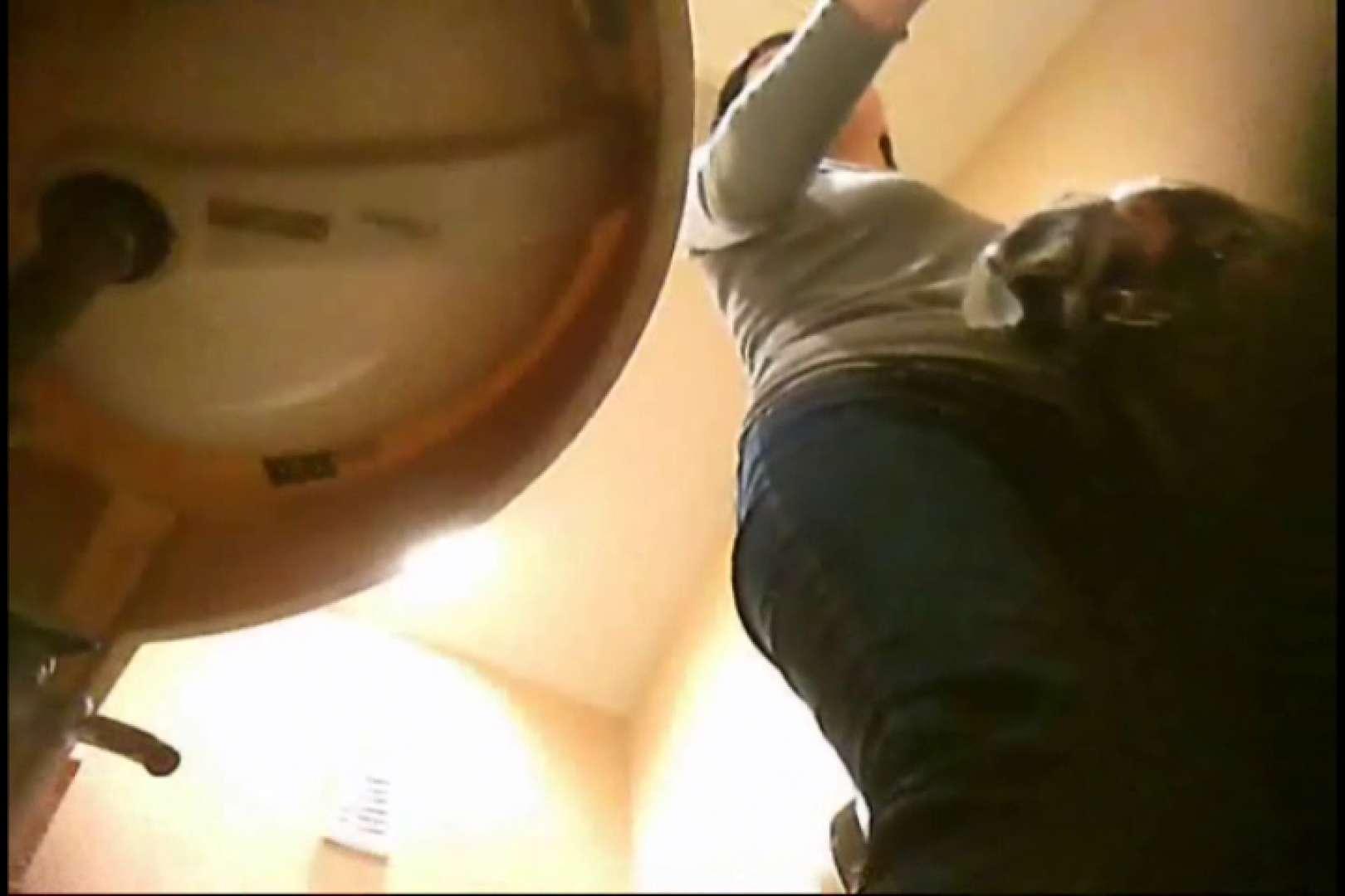 潜入!!女子化粧室盗撮~絶対見られたくない時間~ 潜入 性交動画流出 82pic 54