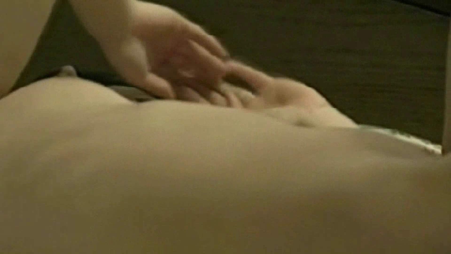 最愛の妻 TAKAKO 愛のSEX Vol.01 熟女のエッチ エロ無料画像 111pic 23