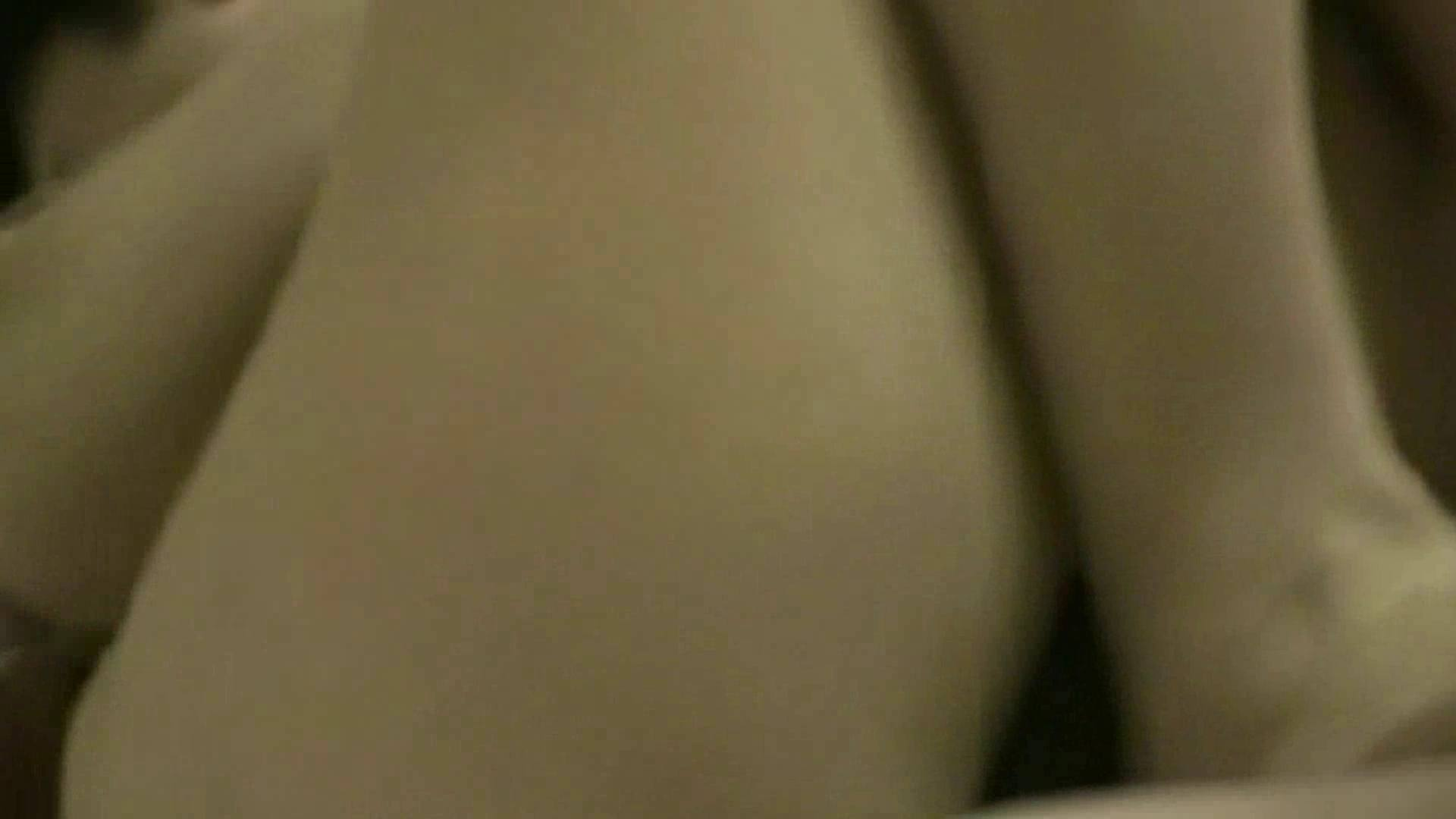 最愛の妻 TAKAKO 愛のSEX Vol.01 一般投稿 おまんこ動画流出 111pic 34