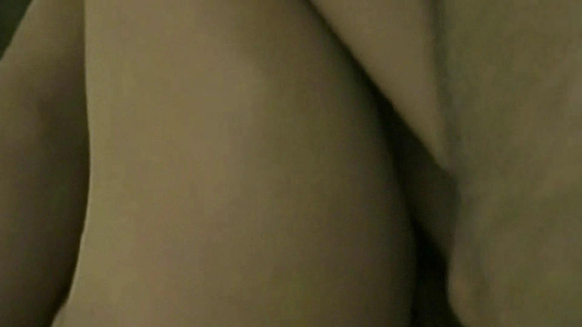 最愛の妻 TAKAKO 愛のSEX Vol.01 熟女のエッチ エロ無料画像 111pic 35