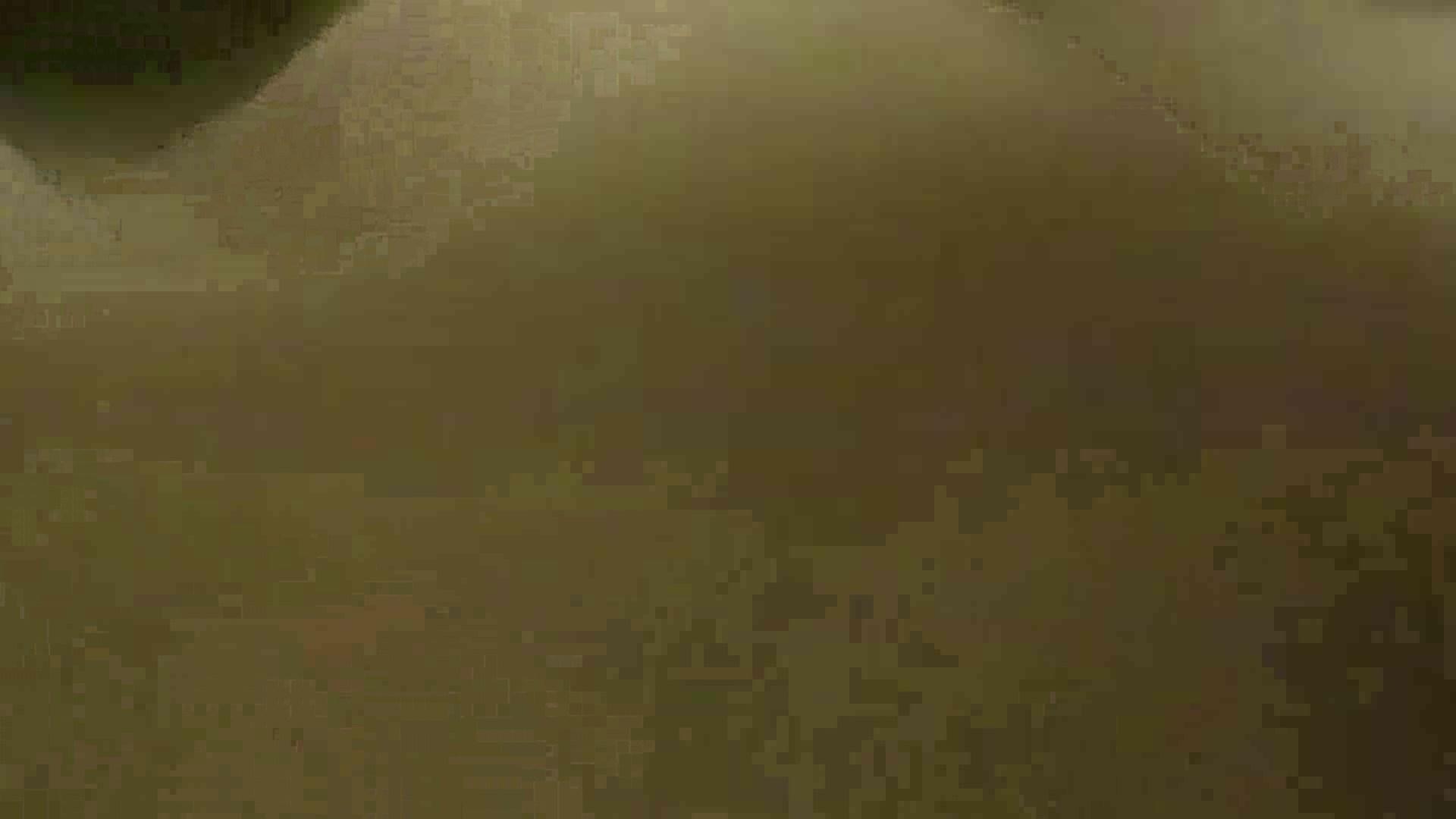 最愛の妻 TAKAKO 愛のSEX Vol.01 SEX | OLのエッチ  111pic 45