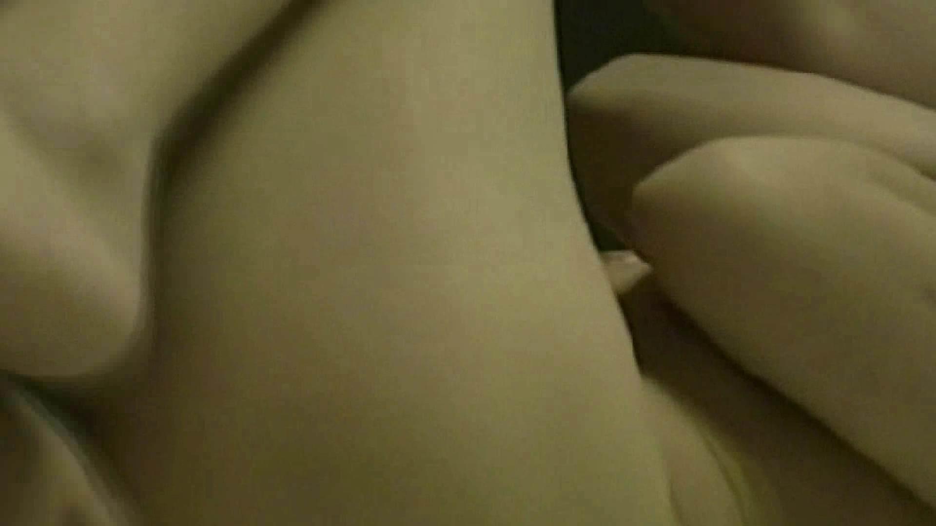 最愛の妻 TAKAKO 愛のSEX Vol.01 一般投稿 おまんこ動画流出 111pic 54