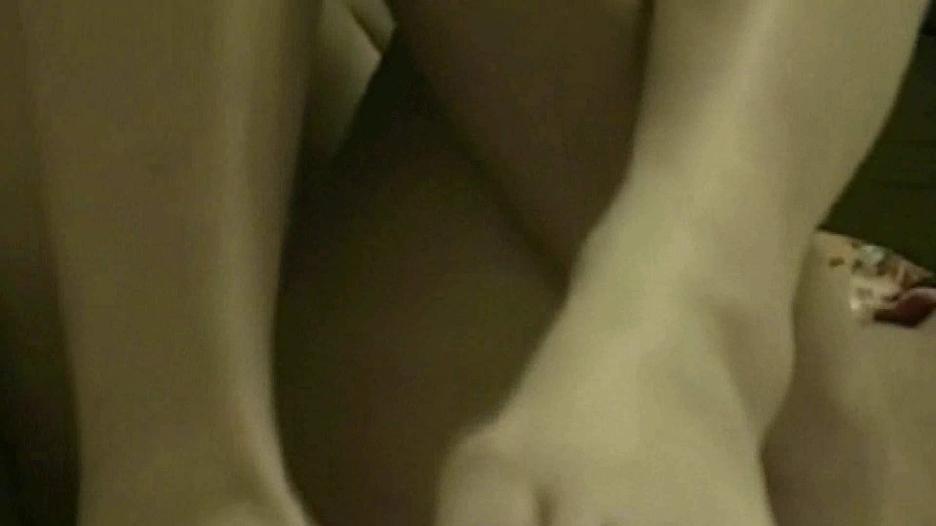 最愛の妻 TAKAKO 愛のSEX Vol.01 熟女のエッチ エロ無料画像 111pic 55