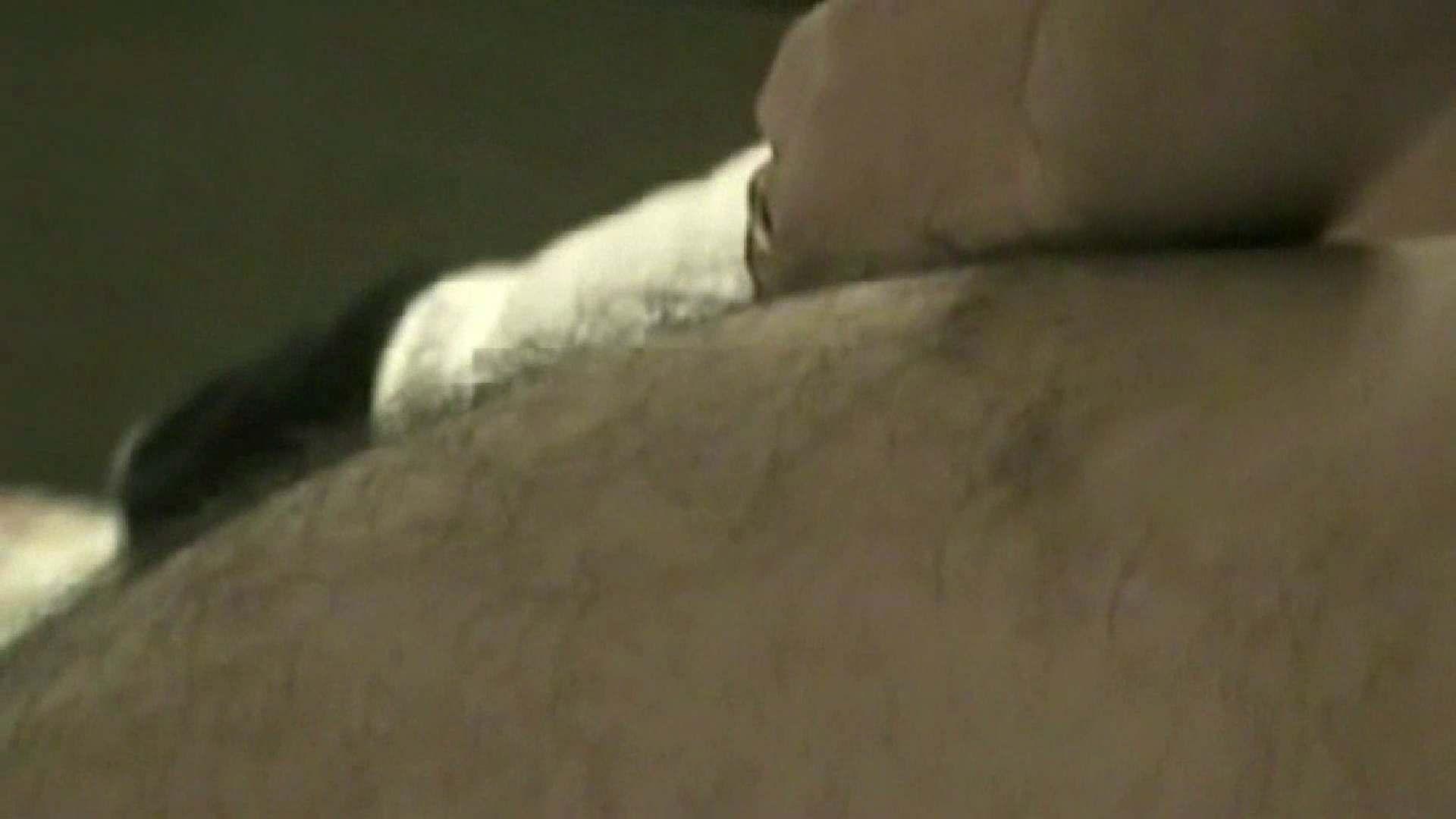 最愛の妻 TAKAKO 愛のSEX Vol.01 熟女のエッチ エロ無料画像 111pic 111