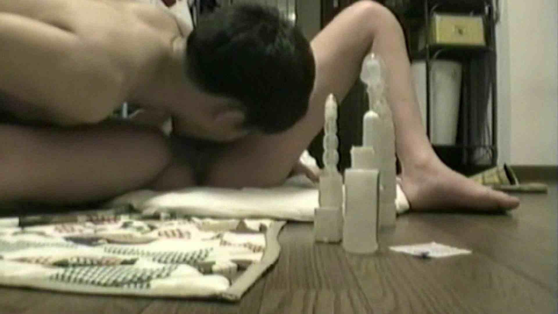 最愛の妻 TAKAKO 愛のSEX Vol.03 SEX えろ無修正画像 84pic 3