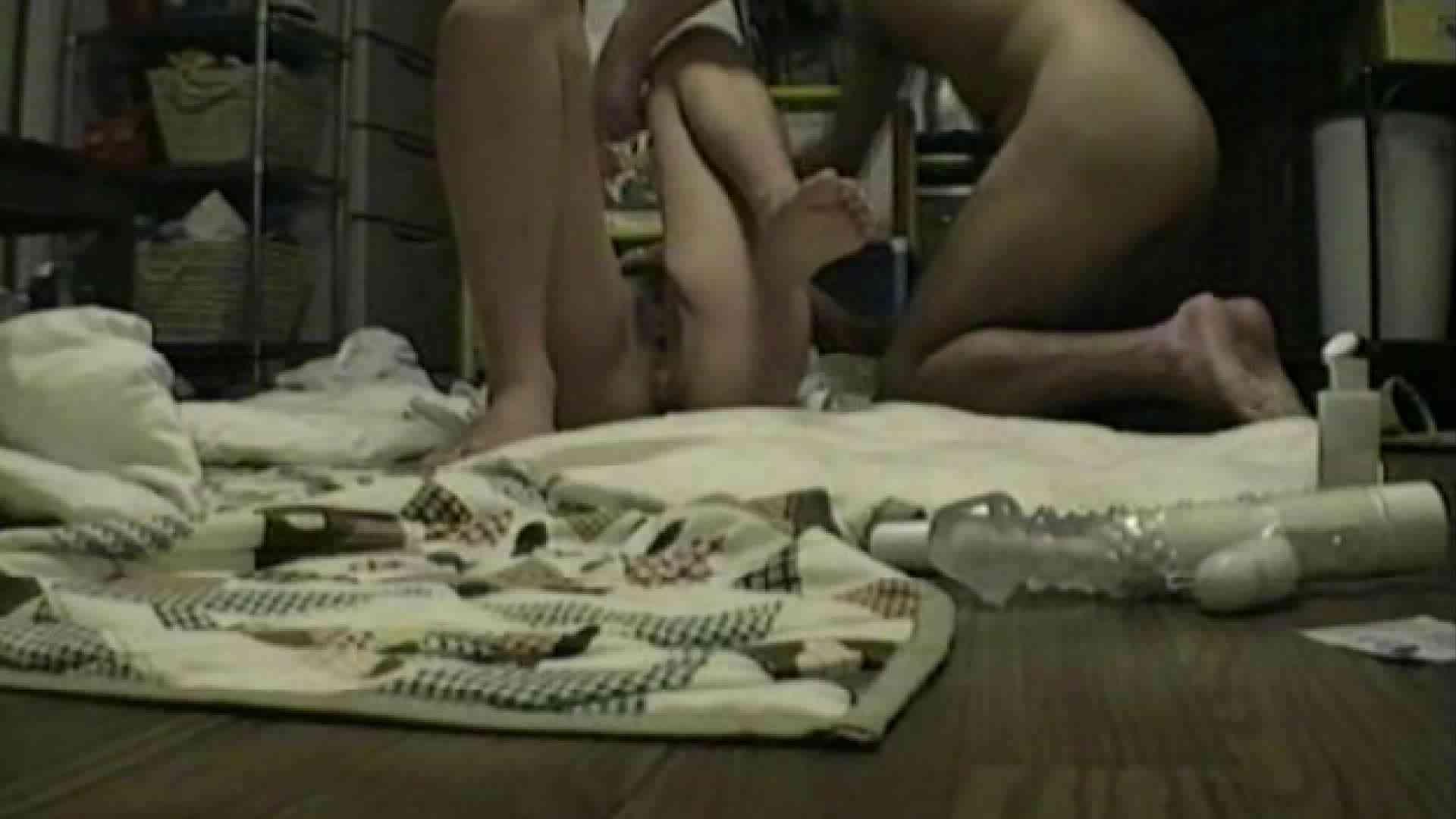 最愛の妻 TAKAKO 愛のSEX Vol.03 SEX えろ無修正画像 84pic 75