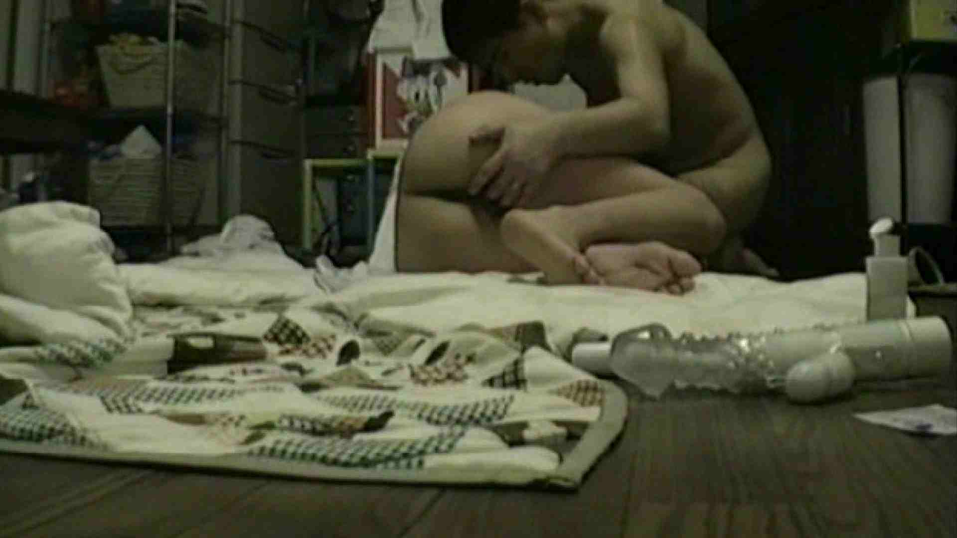 最愛の妻 TAKAKO 愛のSEX Vol.03 一般投稿 戯れ無修正画像 84pic 78
