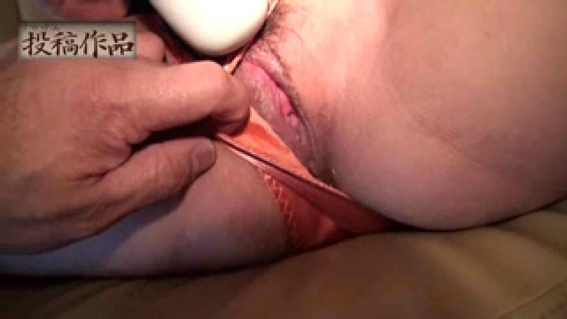 まんこコレクション第2弾 aki 素人 おめこ無修正動画無料 100pic 14