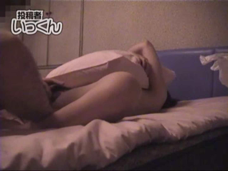 調教師いっくんの 北海道・小学生教師28歳のりこ セックス おめこ無修正動画無料 71pic 11
