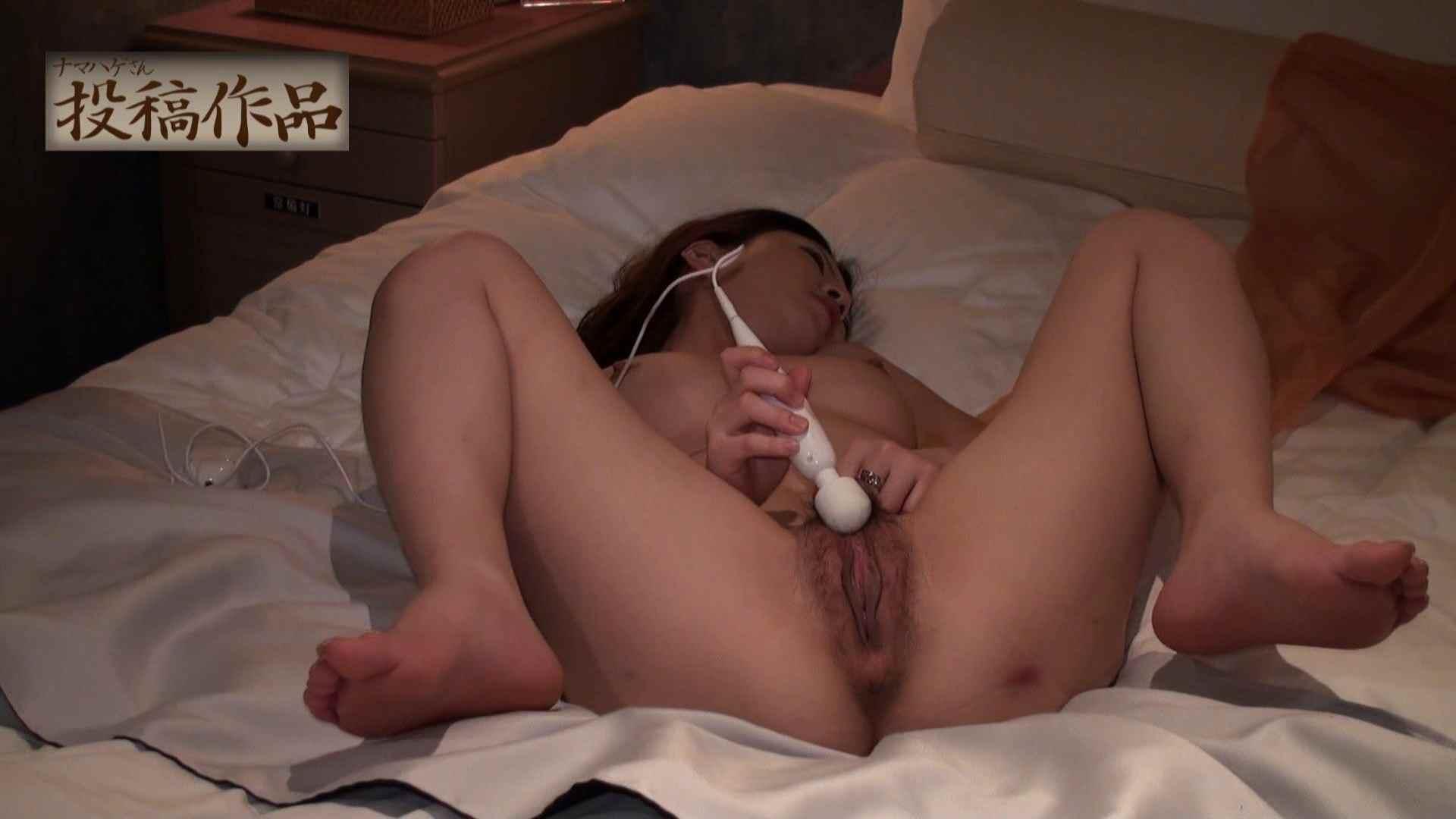 ナマハゲさんのまんこコレクション第3弾 ichiko オナニー覗き見 盗撮画像 64pic 11