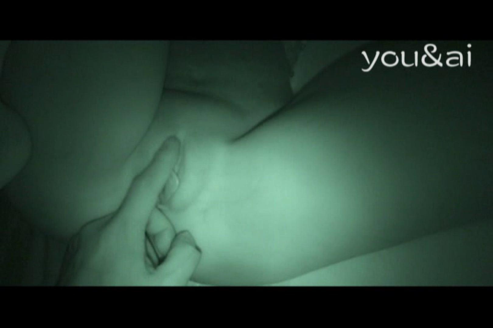 おしどり夫婦のyou&aiさん投稿作品vol.3 一般投稿 AV無料 70pic 8