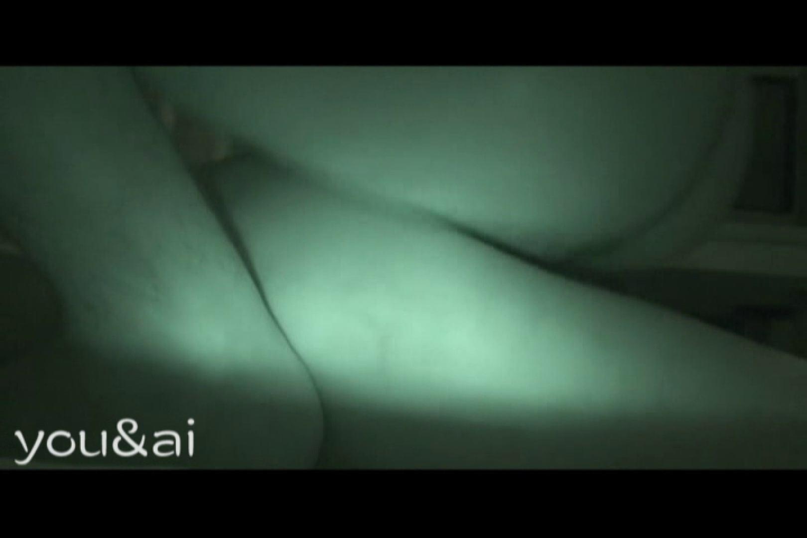 おしどり夫婦のyou&aiさん投稿作品vol.3 一般投稿 AV無料 70pic 35