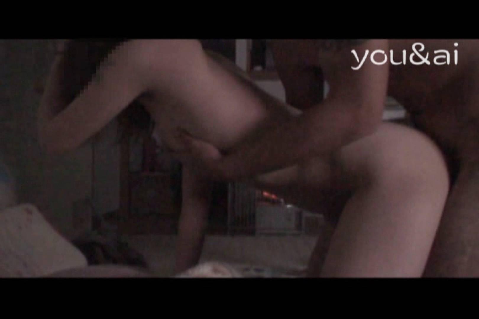 一穴入魂 生理中の熟女に入魂 熟女のエッチ オマンコ無修正動画無料 90pic 2