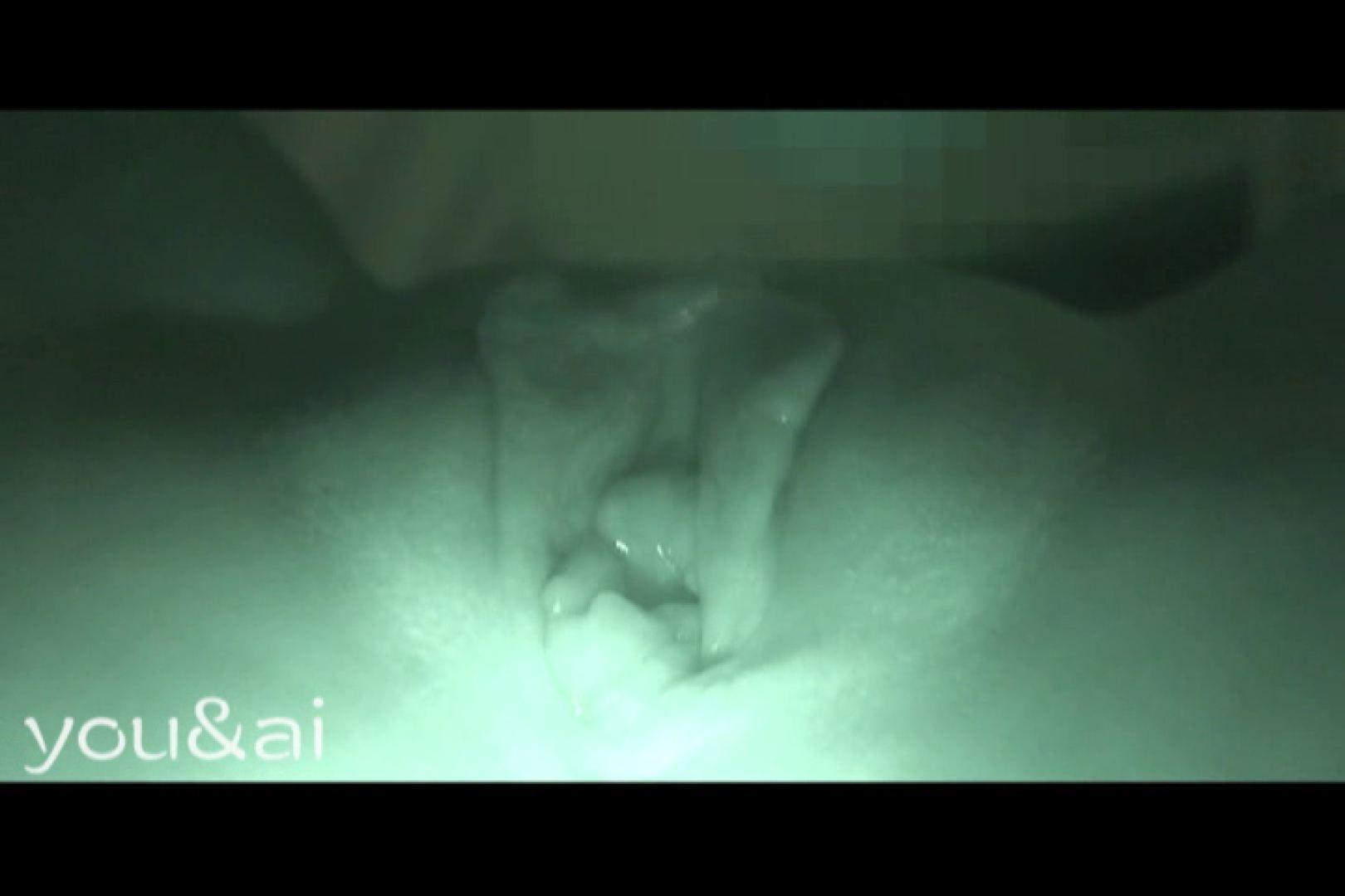 一穴入魂 生理中の熟女に入魂 熟女のエッチ オマンコ無修正動画無料 90pic 32