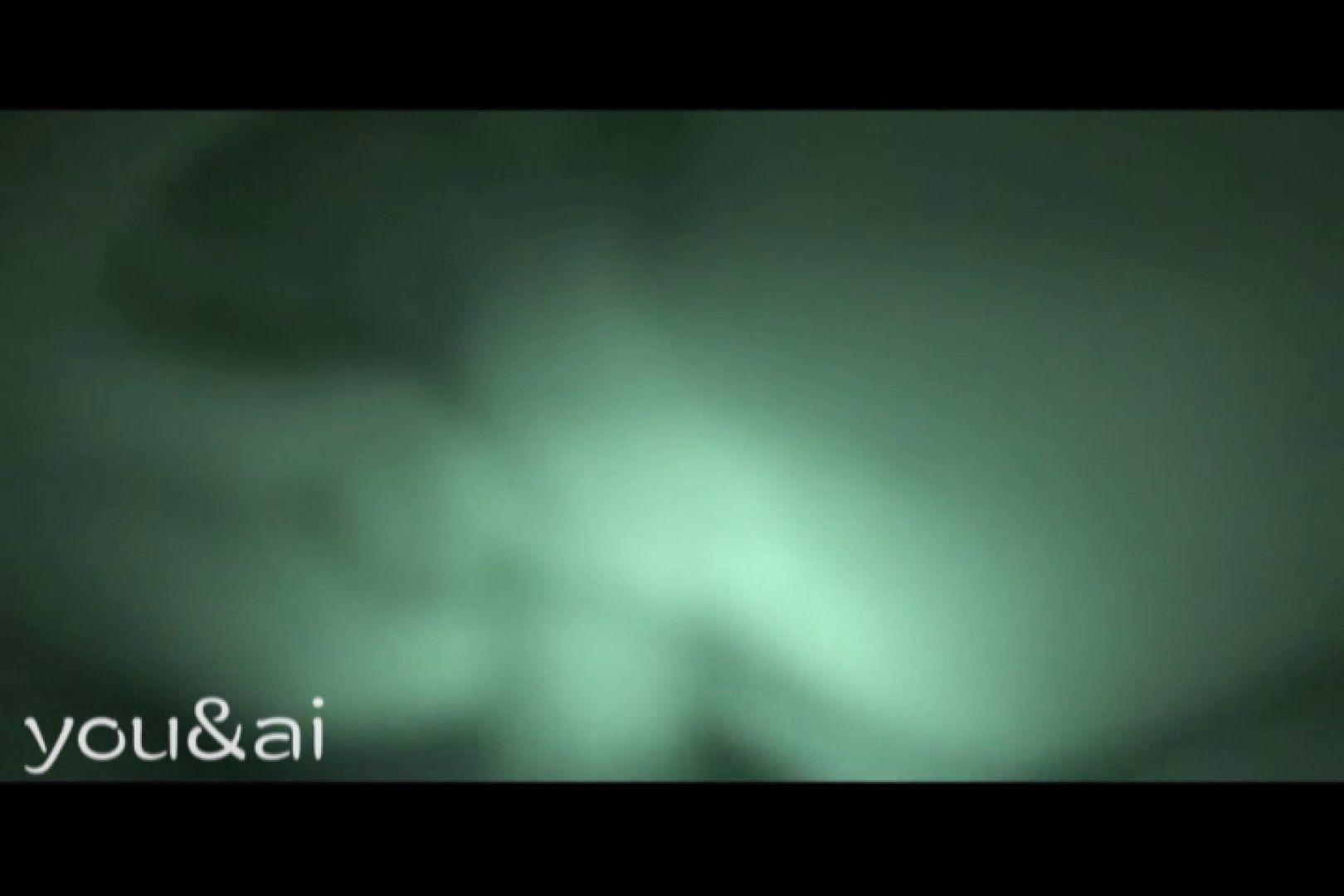 一穴入魂 生理中の熟女に入魂 熟女のエッチ オマンコ無修正動画無料 90pic 47