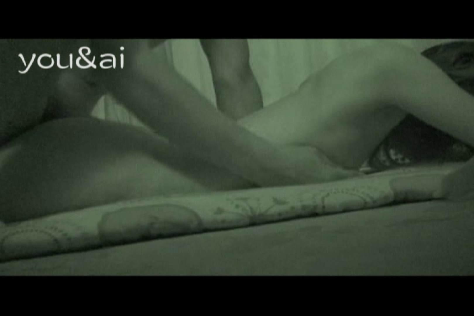 一穴入魂 生理中の熟女に入魂 熟女のエッチ オマンコ無修正動画無料 90pic 59