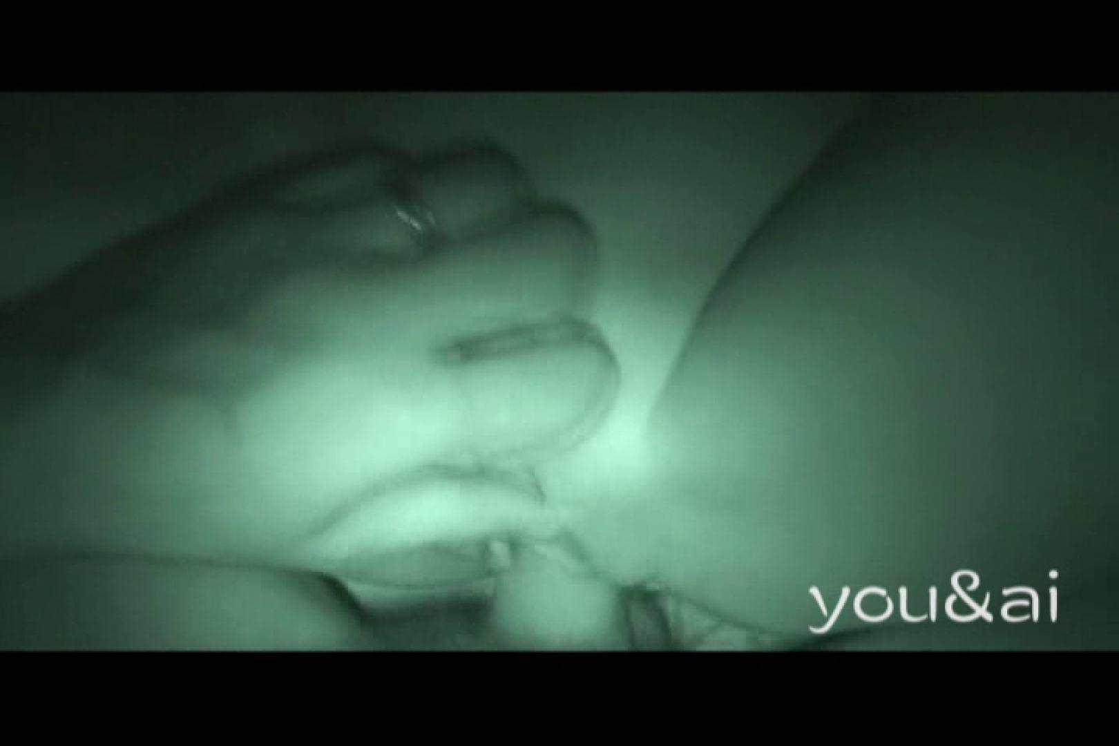 一穴入魂 生理中の熟女に入魂 熟女のエッチ オマンコ無修正動画無料 90pic 86