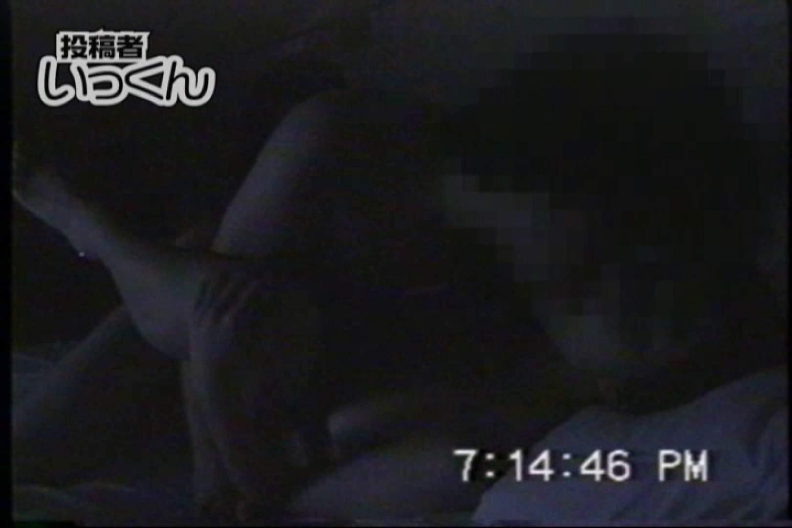 調教師いっくんの 初めてのハメ撮り作品 フェチ | 流出作品  84pic 79