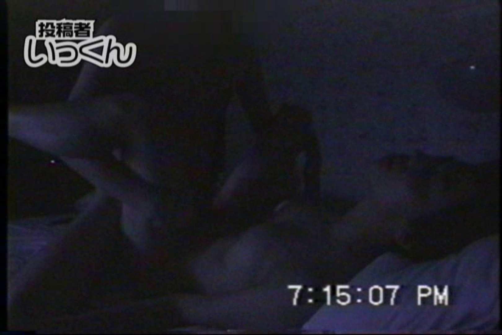 調教師いっくんの 初めてのハメ撮り作品 フェチ | 流出作品  84pic 81