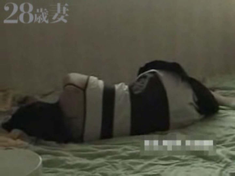 昏すい姦マニア作品(韓流編)01 韓流の女性集  85pic 15