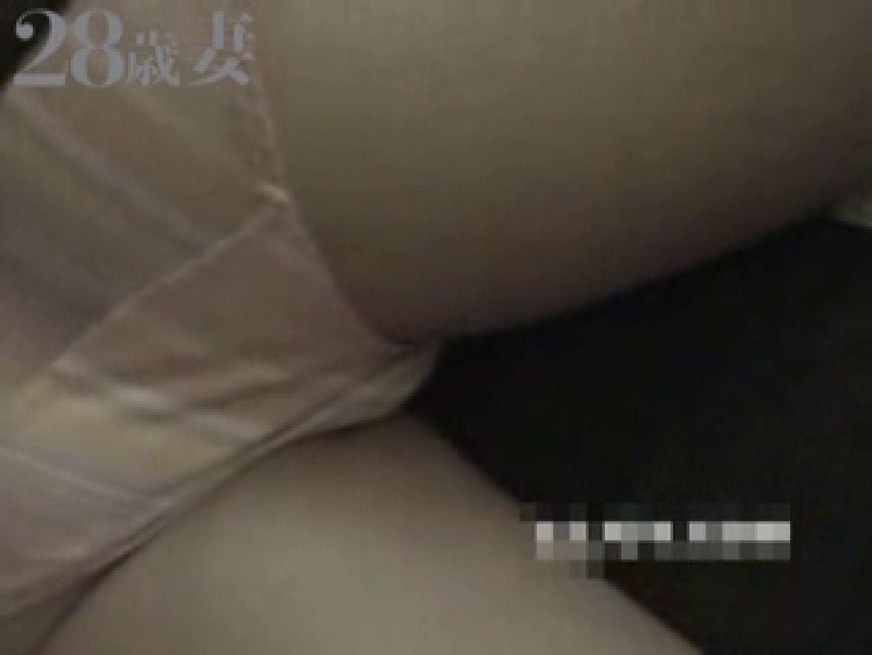 昏すい姦マニア作品(韓流編)01 韓流の女性集   一般投稿  85pic 25