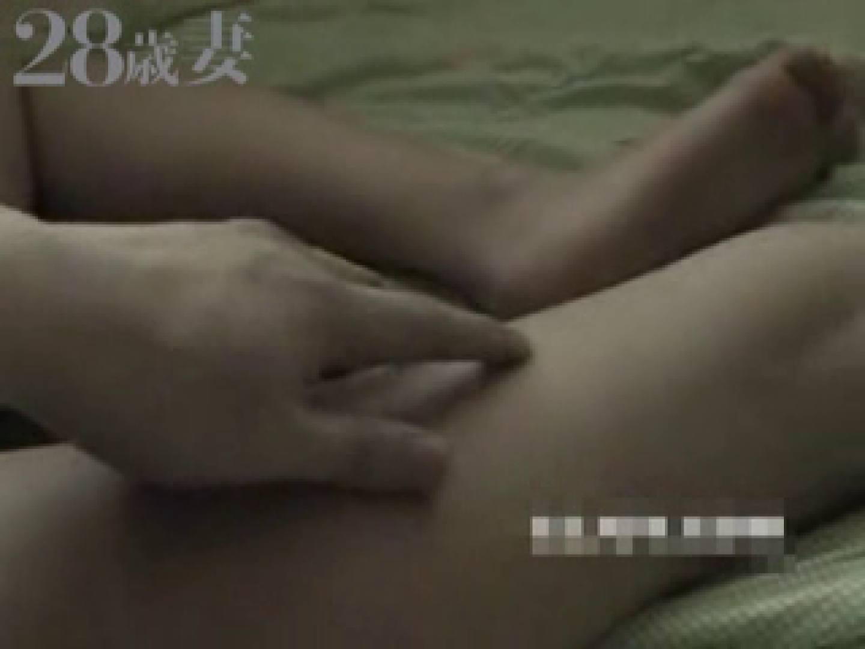 昏すい姦マニア作品(韓流編)01 韓流の女性集  85pic 27