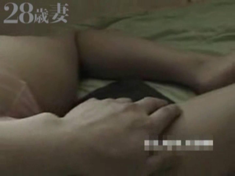 昏すい姦マニア作品(韓流編)01 韓流の女性集   一般投稿  85pic 31