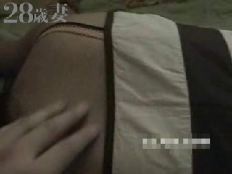 昏すい姦マニア作品(韓流編)01 韓流の女性集  85pic 33