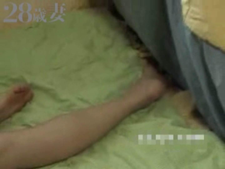 昏すい姦マニア作品(韓流編)01 韓流の女性集   一般投稿  85pic 34