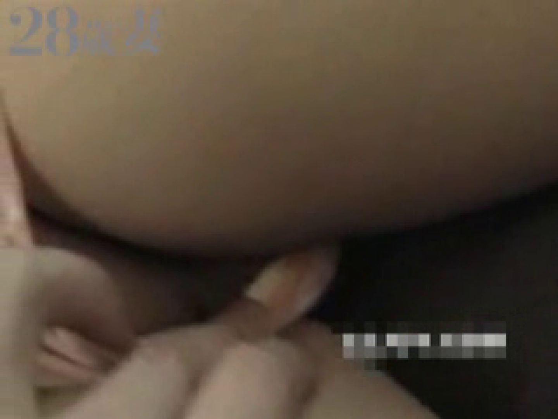 昏すい姦マニア作品(韓流編)01 韓流の女性集   一般投稿  85pic 40