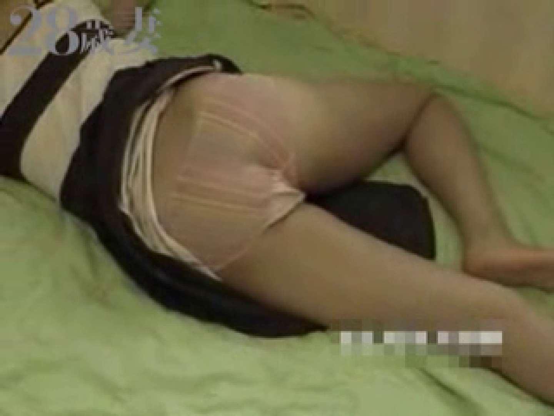 昏すい姦マニア作品(韓流編)01 韓流の女性集  85pic 45