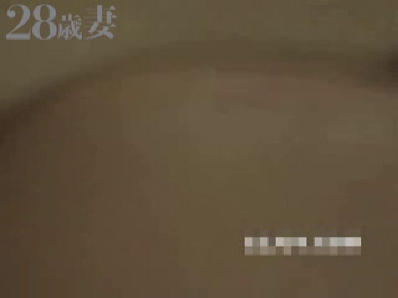 昏すい姦マニア作品(韓流編)01 韓流の女性集  85pic 48